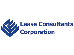 Lease Consultants